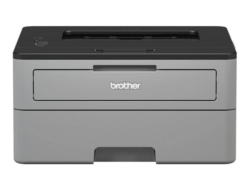 Toner Brother HL-L2312d